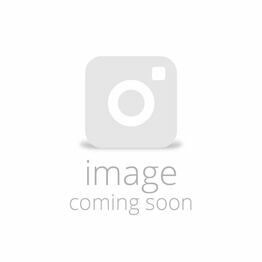 Personalised \'Happy Birthday\' Teddy Bear