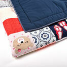 Luxury Memory Quilts additional 7
