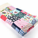 Memory Blankets additional 1
