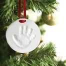 Babyprints Ornament additional 4