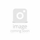 Personalised Teddy Bear with Keepsake Shirt additional 2