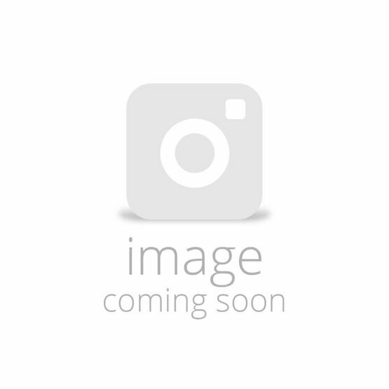 Personalised Christening / Baptism Teddy Bear